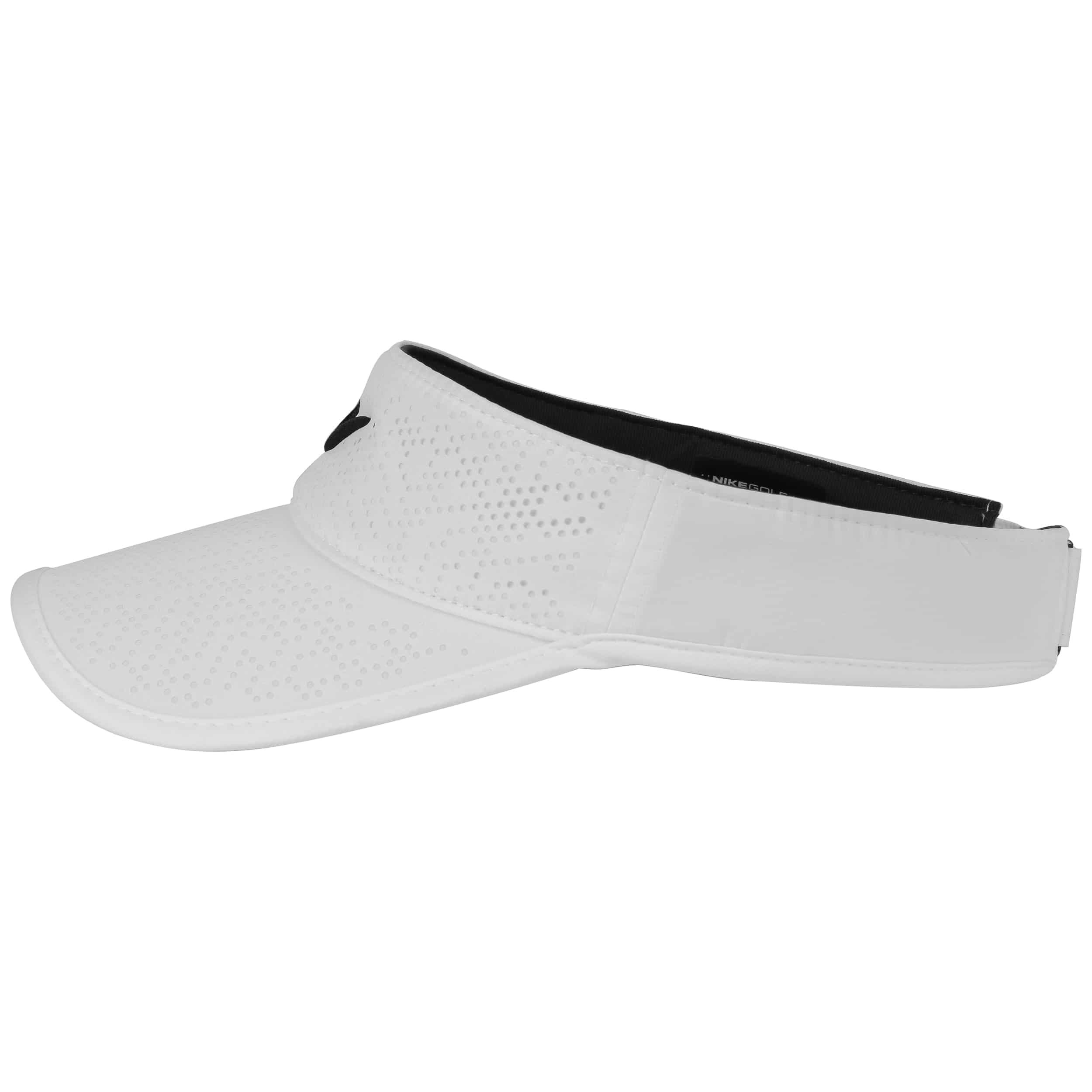 9c49a1371 Visera Tech Dri-FitVisor by Nike - Gorras - sombreroshop.es
