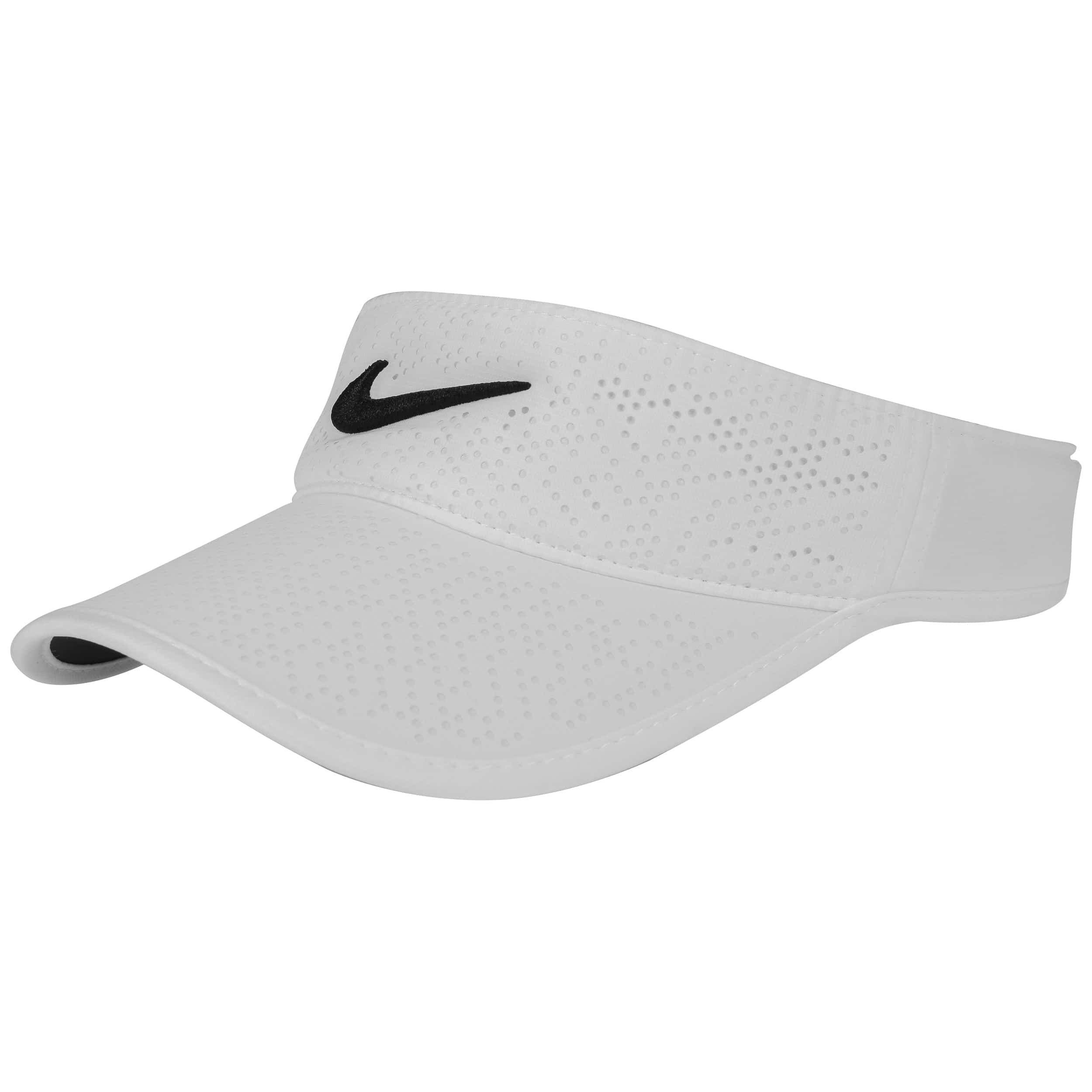 79866401d78be Visera Tech Dri-FitVisor by Nike - Gorras - sombreroshop.es