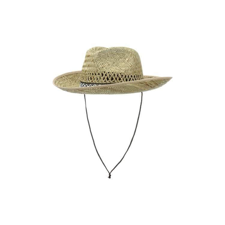 mejores lugares para vacacionar solteros imagenes soy un hombre soltero Sombrero  de Paja del Oeste Santiago. significado ... dff5588b9f6