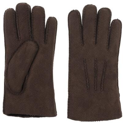 guantes ugg hombre