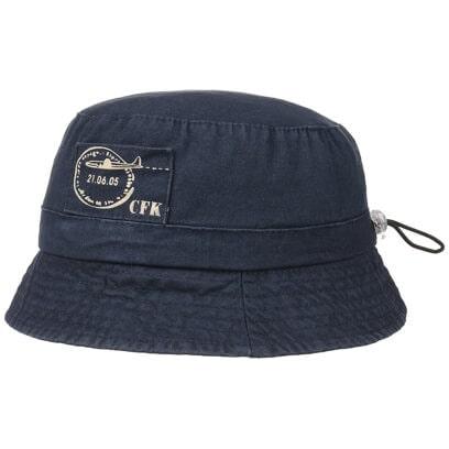 Niño   Sombreroshop.es - Compra sombreros y gorras online f9bffb14f27