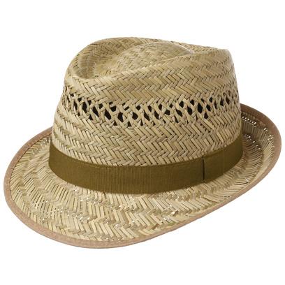 Paja de Panamá   Sombreroshop.es - Compra sombreros y gorras online 1ba25e93da3
