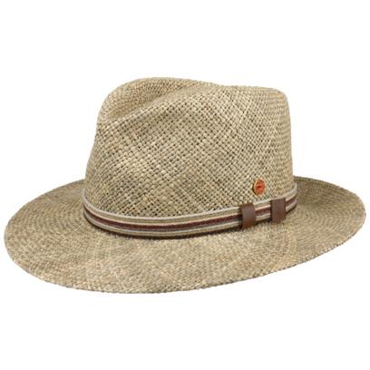 Sombrero de Paja Calas by Mayser - Sombreros - sombreroshop.es 84ab9258d31